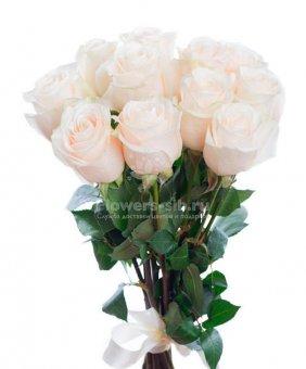 Заказ и доставка цветов в оренбурге доставка цветов по м о от 5 роз